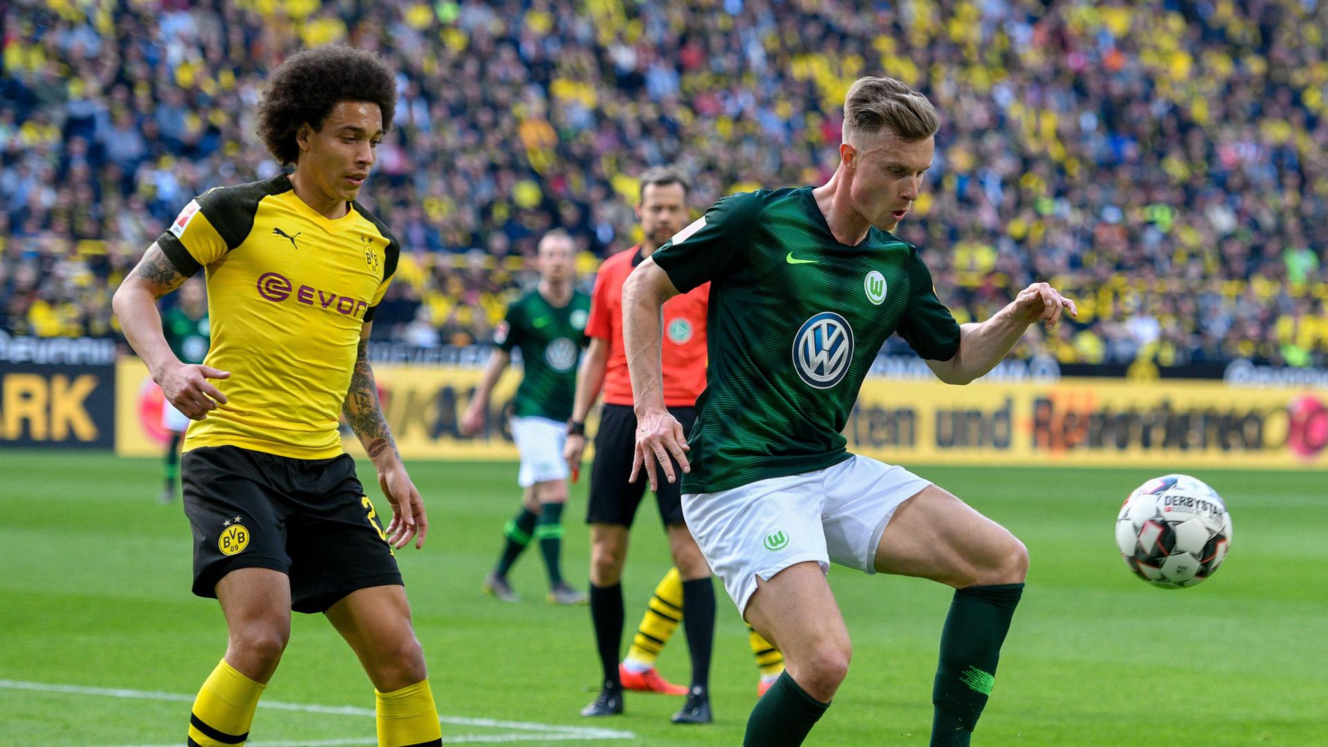Bundesliga Kostenlos Schauen Ohne Anmeldung