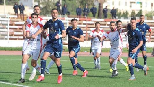 جدول ترتيب هدافي الدوري الجزائري 2020-21 | Goal.com