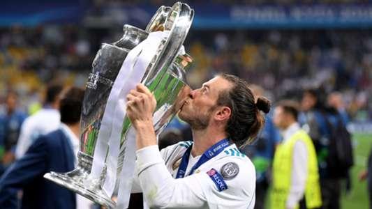 Chia tay Real Madrid, Bale hướng dẫn đồng đội ở Tottenham cách... vô địch