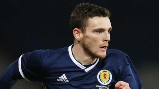 Albania vs Scotland: TV channel, live stream, squad news & preview | Goal.com