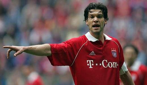 Cựu sao Bayern phẫu thuật cắt bỏ khối u nguy hiểm | Goal.com