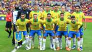 2019-06-14-brazil