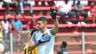 Brylon Petersen of Kaizer Chiefs 05 June 2019