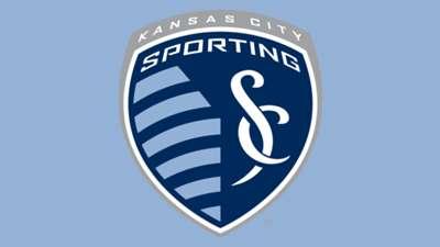 GFX Sporting Kansas City Logo Panel