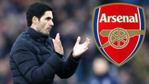 Arteta: Arsenal need to get back to winning trophies & will take FA Cup seriously
