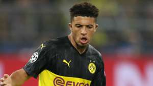 Dortmund - Sancho écarté contre Gladbach ?
