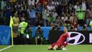 Cristiano Ronaldo Portugal España Spain World Cup 15062018