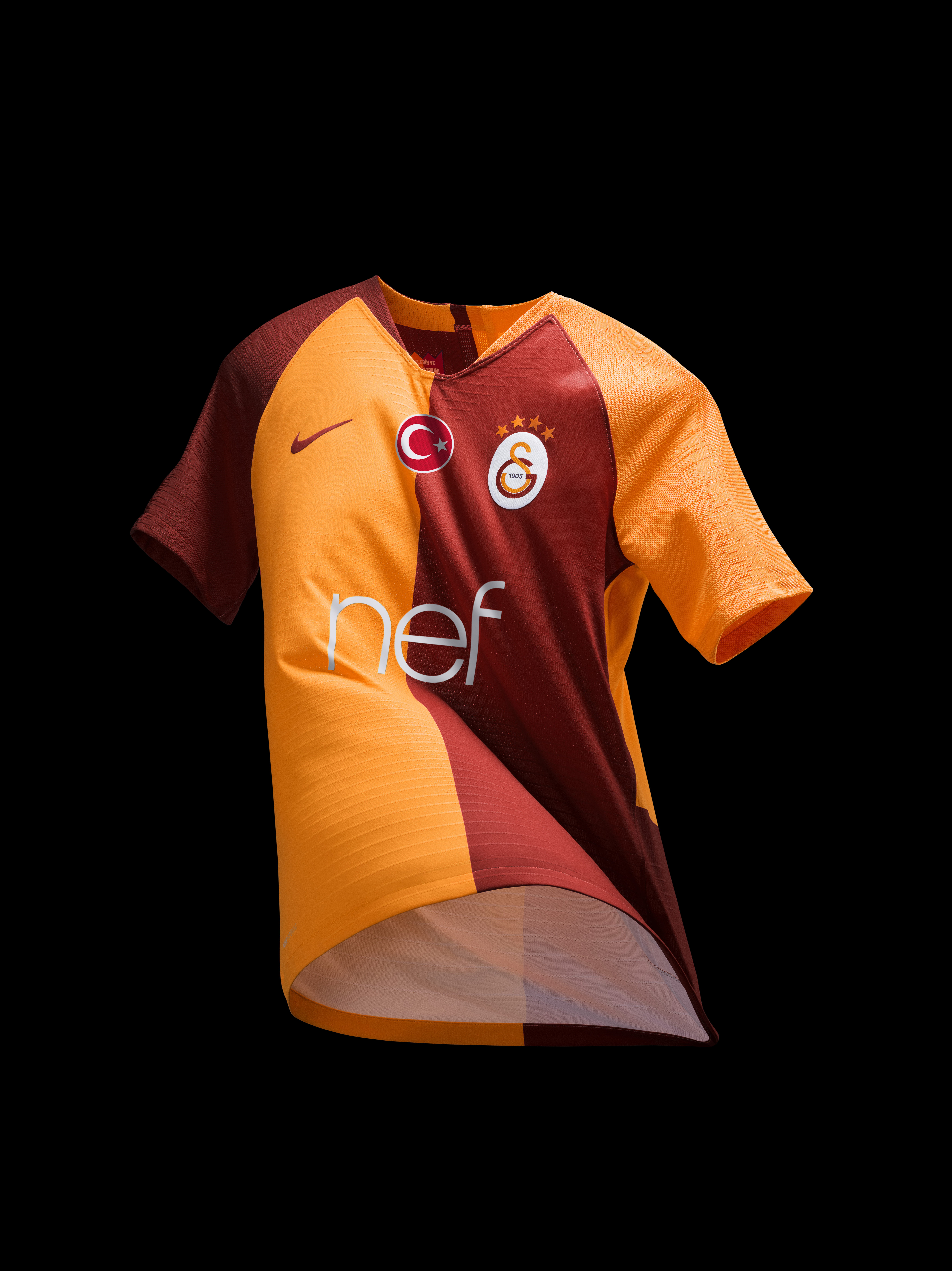 2018 19 kits every new official home and away jerseys for barcelona man utd liverpool more goal com goal com