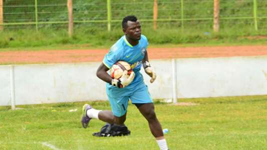 'I'm sad to be leaving' – Kigonya confirms Forest Rangers exit amid Azam FC links