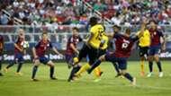 Estados Unidos Jamaica Copa Oro
