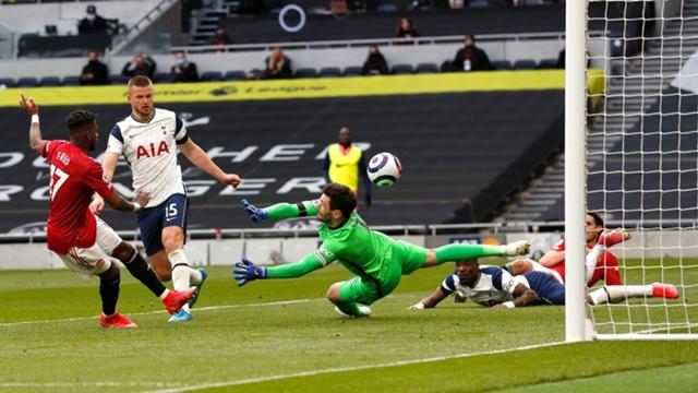 Matchday LIVE: Sheffield United vs Arsenal in Premier League after Man Utd  beat Tottenham | Goal.com