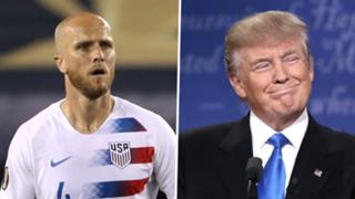 Trump Bradley Splt