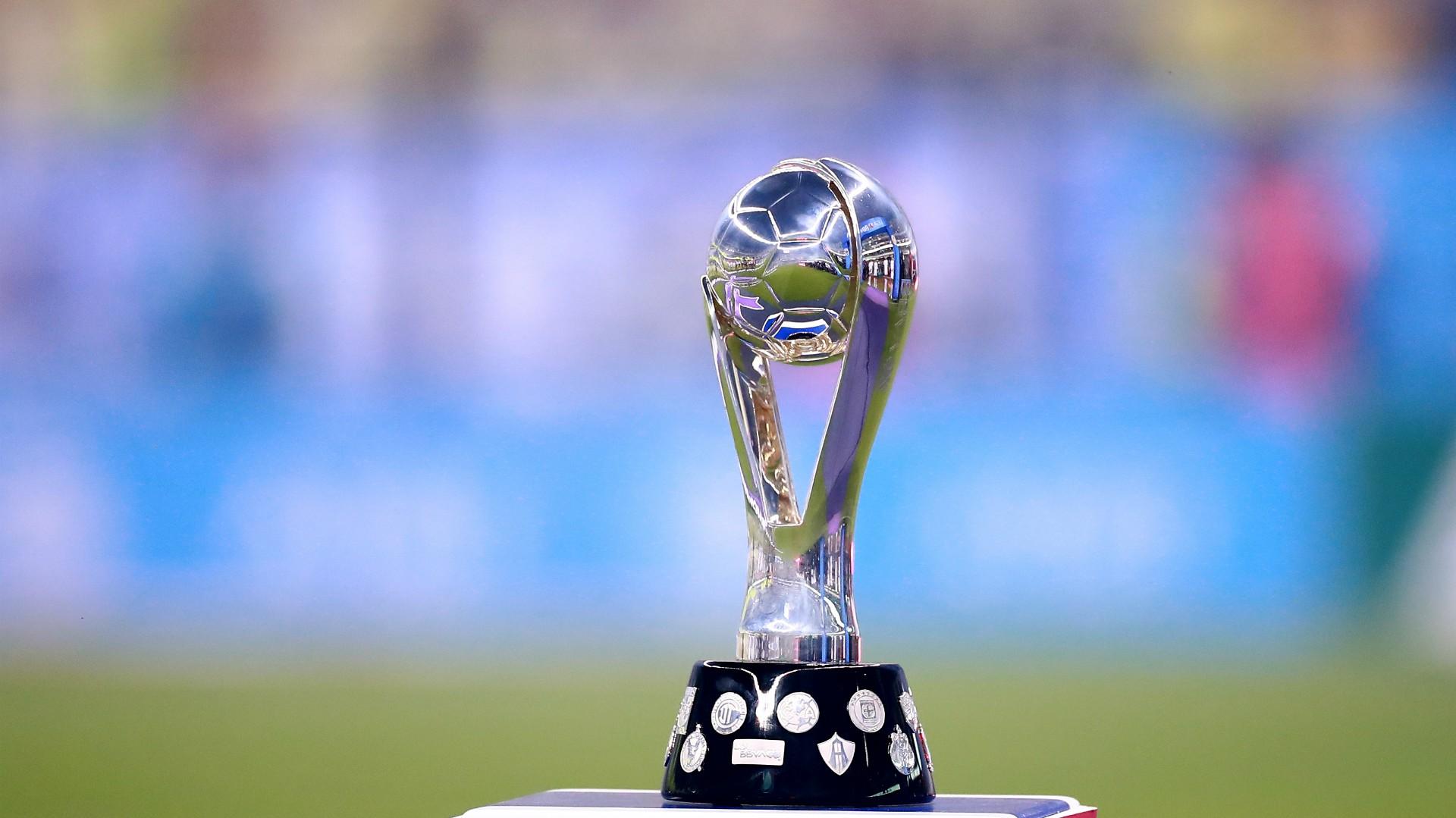 Qué gana y cuánto dinero recibirá Monterrey como campeón del ...