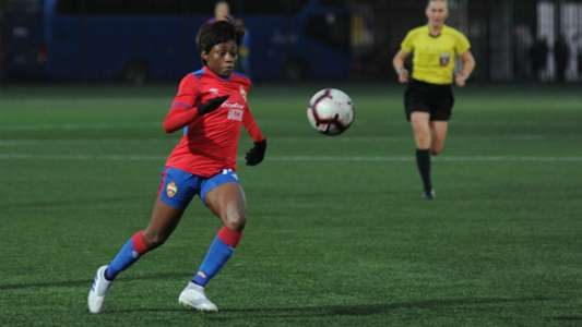 Onguene continues goalscoring form as CSKA Moscow hold Krasnodar