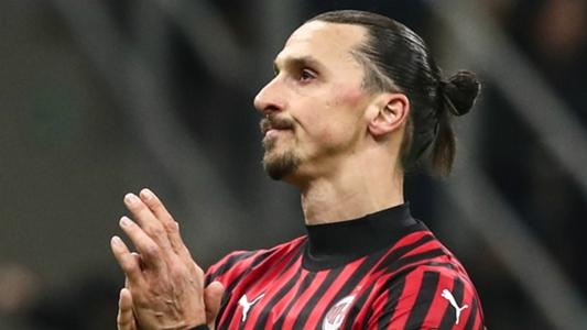 'Ibrahimovic makes everyone around him better' – Begovic salutes Swede & Milan keeper Donnarumma | Goal.com
