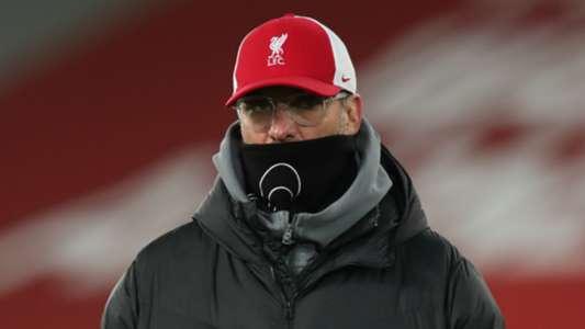 (MU 3-2 Liverpool) Bị loại khỏi FA Cup, Klopp chỉ thẳng điểm hạn chế