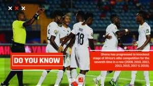 GT BANK Trivia 3 July-01 - Ghana2