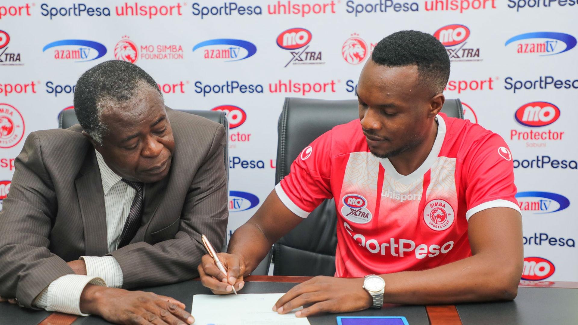 Simba betting uganda sport betting odds statistics covers