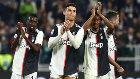En Colombia, ¿qué canal transmite Juventus vs. Lyon y a qué hora es? | Goal.com
