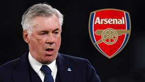 Next Arsenal manager: Are the Gunners about to copy Manchester United's downfall?