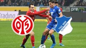 GFX Mainz Hoffenheim 2019