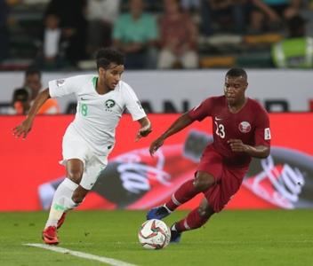 خليجي 24 - فرصة قطر للثأر لأنديتها من لدغات السعوديين في 2019   Goal.com