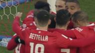 Monza Balotelli