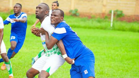 TPLB warn of match-fixing, Lawi defended over controversial Yanga SC penalty   Goal.com