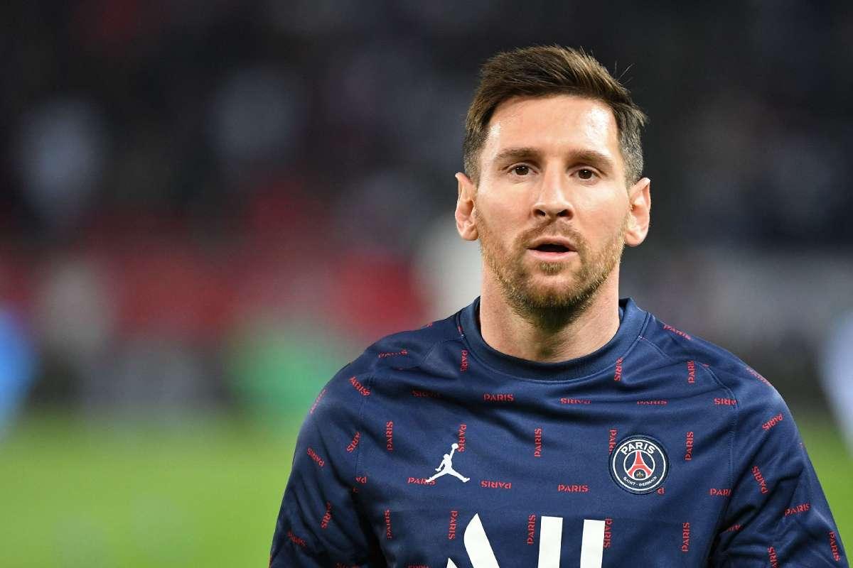 10 Pemain dengan Peringkat Paling tinggi di PES 2020, Ronaldo dan Messi Puncaknya !