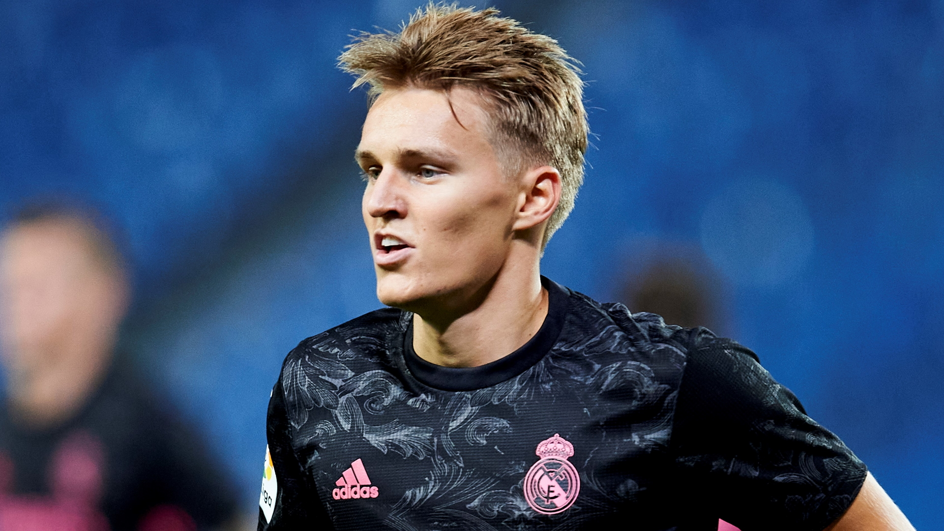 Guardiola wanted to make Odegaard 'the best player in the world' as Bayern & Liverpool missed out to Real Madrid