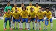 2018-02-17 Brazil Member
