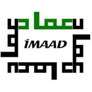 imaad