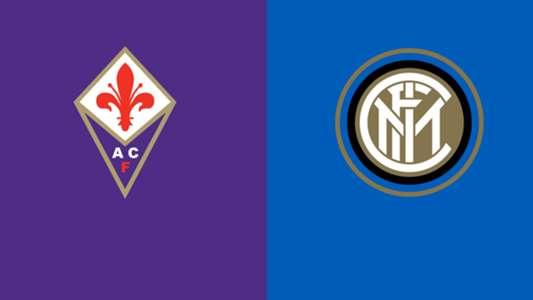 Dónde ver en España en directo el Fiorentina vs. Inter de la Coppa Italia 2020-2021: DAZN, prueba gratis, alta, precio y cómo ver en todos los dispositivos | Goal.com