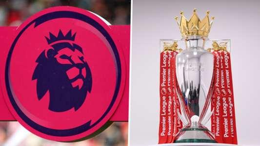 Premier League hits out at European Super League plans | Goal.com