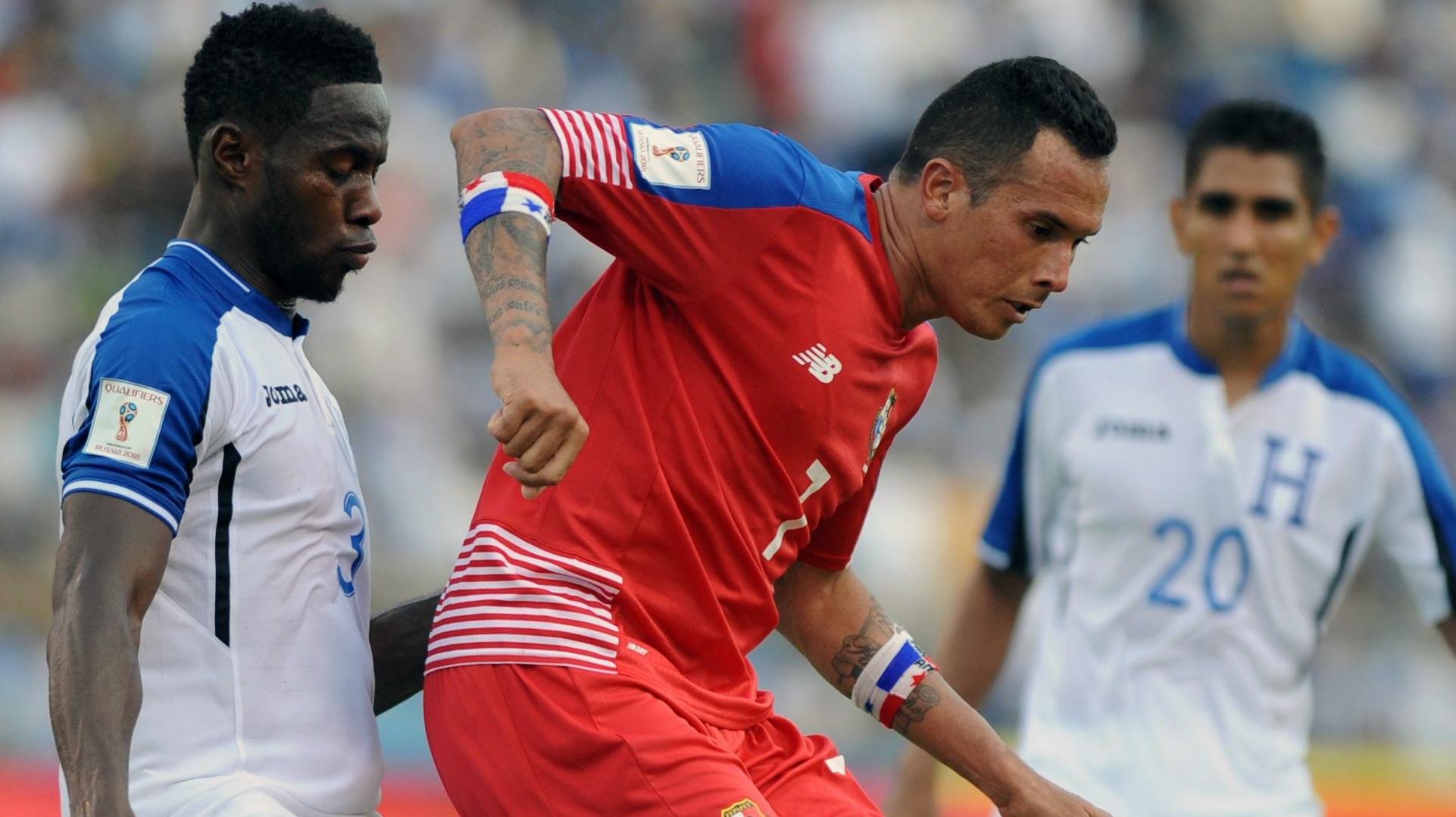 Match coronó World Stars-maynor figueroa-Honduras