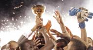the Arab Champions League