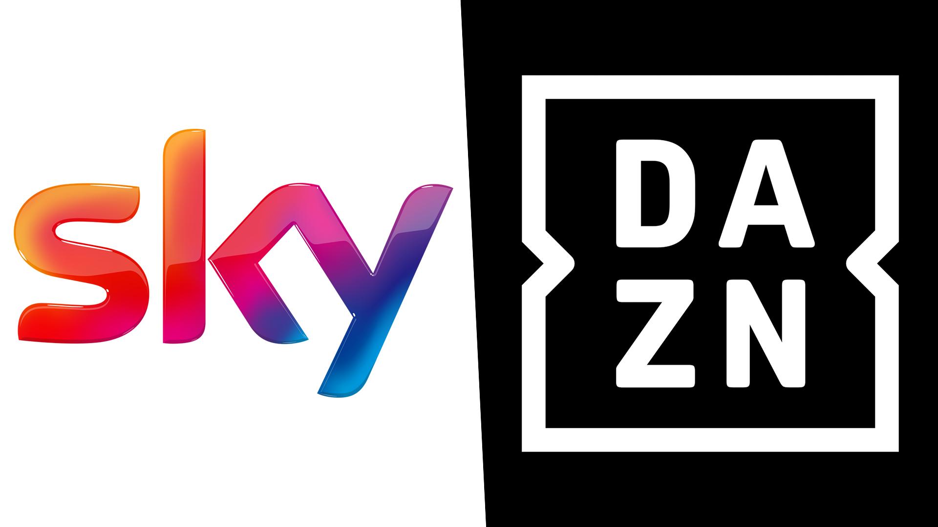 Attivare DAZN su Sky: guida per l'attivazione | Sky