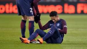 2018-02-27 Neymar PSG