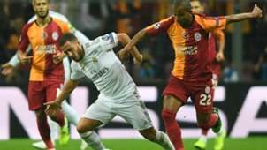 Eden Hazard Real Madrid 22102019