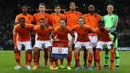 Netherlands 09062019