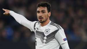 Mats Hummels_Germany