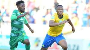 Baroka FC vs Mamelodi Sundowns: Kick off, TV channel, live score, squad news and preview