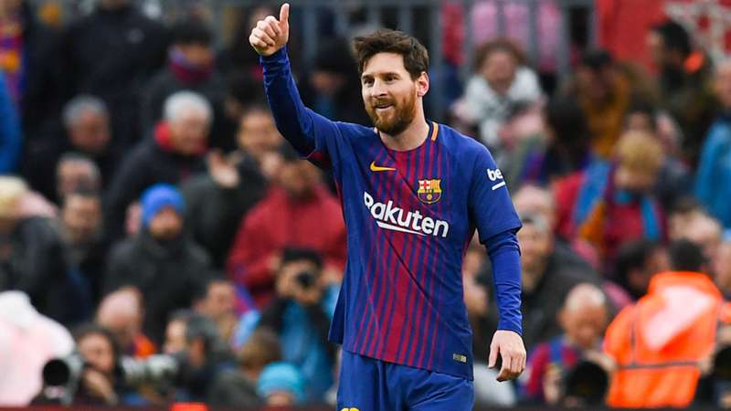 https://images.daznservices.com/di/library/GOAL/36/86/lionel-messi-barcelona-atletico-laliga_1nzbrrbedo28o1kc5vm25dkk75.jpg?t=-242398007&quality=60&w=800