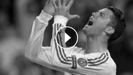 VIDEO PLAY cristiano messi