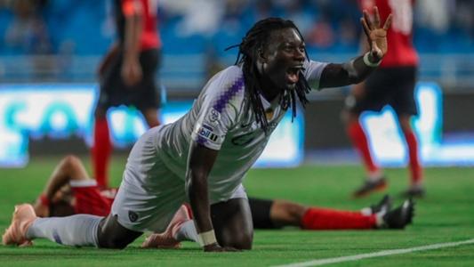 مباريات الدوري السعودي الجولة 18