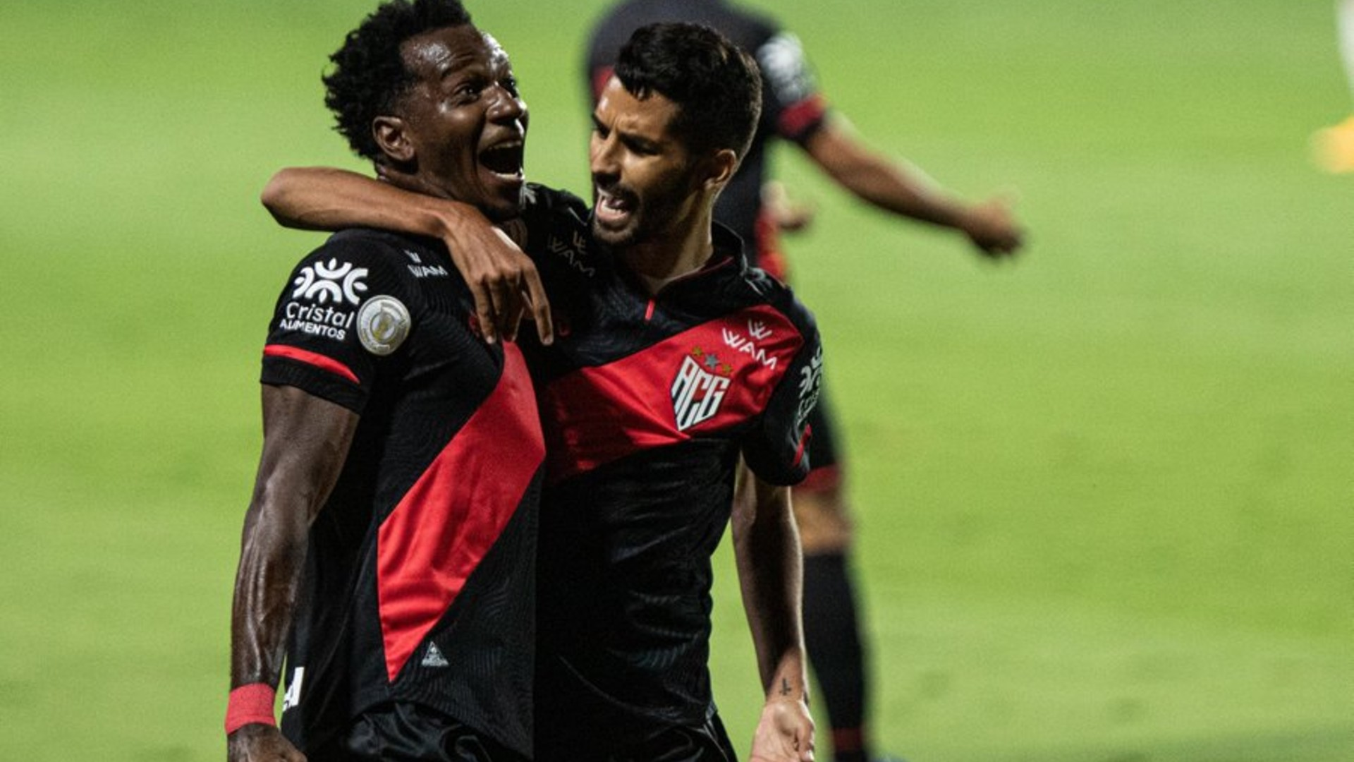 Quais Sao Os Times Do Brasileirao Com Melhor Media De Gols Por Jogo Em 2020 Goal Com
