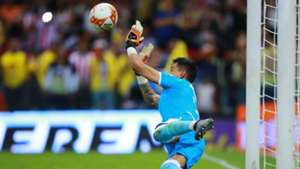 América vs Chivas Apertura 2018 Liga MX