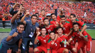 Tim Indonesia