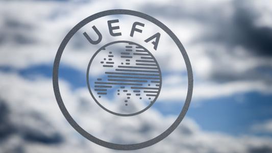 Desde cuándo el campeón de la Europa League juega la Champions League | Goal.com