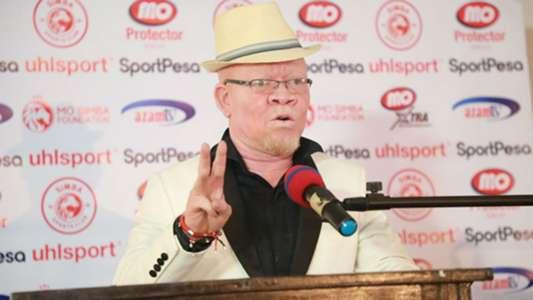Simba SC take disciplinary action against Manara over outburst on Yanga SC fans
